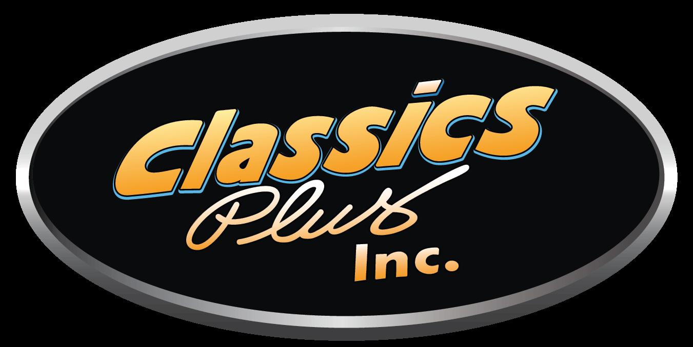 Classics Plus Inc